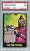 1964 Outer Limits - The Mind Stealer #31 PSA 7