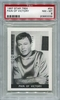 1967 Leaf Star Trek - Pain Of Victory #54 PSA 8
