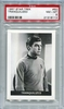 1967 Leaf Star Trek - Tranquilized #50 PSA 8