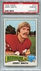 1975 Topps Jerry Smith #277 PSA 10