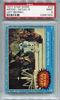 1977 Star Wars - Artoo-Detoo Is Left Behind! #15 PSA 9