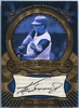 2004 Upper Deck Etchings Ken Griffey Jr. Autograph #ET-KG