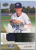2009 Upper Deck USA Future Watch Bryce Harper Autograph #UFWA-30