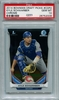 2014 Bowman Chrome Draft Picks Kyle Schwarber #CDP2 PSA 10