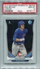 2014 Bowman Chrome Prospects Kris Bryant #BCP25 PSA 10