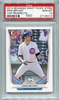 2014 Bowman Draft Top Prospects Kris Bryant #TP62 PSA 10