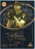 2016 Topps The Mint Baseball Golden Engravings Randy Johnson Autograph #GEA-RJO #27/40