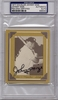 Johnny Mize PSA/DNA Certified Authentic Autograph - 1977 Douglas