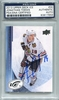 Jonathan Toews PSA/DNA Certified Authentic Autograph - 2013 Upper Deck Ice