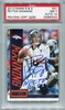 Peyton Manning PSA/DNA Certified Authentic Autograph - 2013 Panini Rookies & Stars