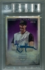 Randy Johnson BGS Certified Authentic Autograph - 2016 Topps Five Star Rainbow #19/25
