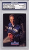Roger Staubach PSA/DNA Certified Authentic Autograph - 1991 Proline Portraits