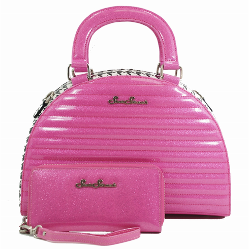 Starlite-Pink **SOLD OUT**