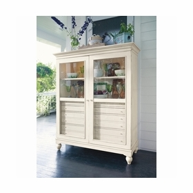 Accent Cabinets by Paula Deen Home