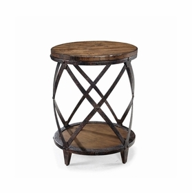 Accent Tables by Magnussen
