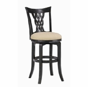 Barstools By Hillsdale