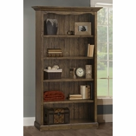 Bookcases By Hillsdale