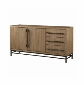 Buffets by Universal Furniture
