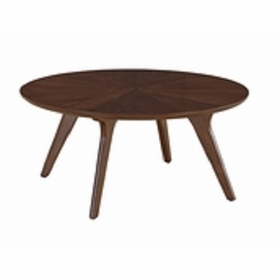 Coffee Tables by Casana