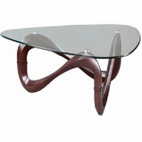 Coffee Tables by Magnussen