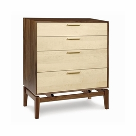 Copeland Furniture Dressers