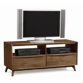 Copeland Furniture TV Stands