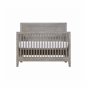 Cribs by Universal Furniture