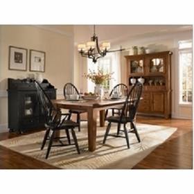 Dining Room by Broyhill Furniture