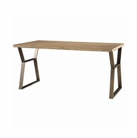 Dining Tables by Universal Furniture