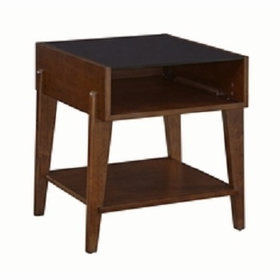 End Tables by Casana
