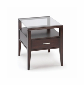 End Tables by Magnussen