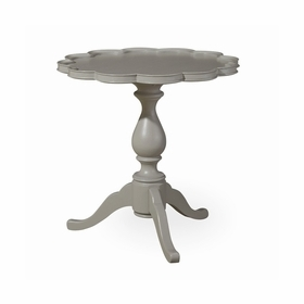 End Tables by Paula Deen Home