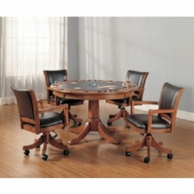 Game Room Furniture By Hillsdale