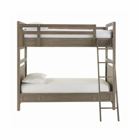 Kids Bunk Beds by Universal Furniture