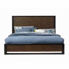 King Beds by Casana