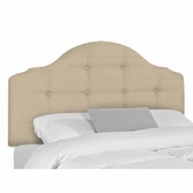 Klaussner Furniture Headboards