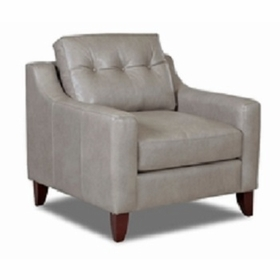 Klaussner Furniture Single Chairs