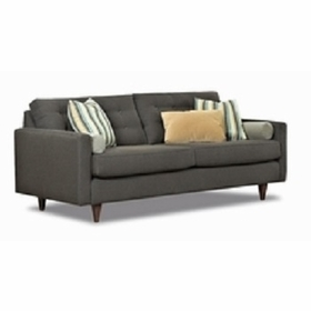 Klaussner Furniture Sofas