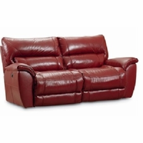 Lane Furniture Leather Sofas