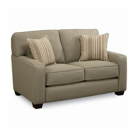 Lane Furniture Loveseats