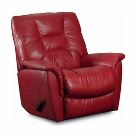 Lane Furniture Rocker Recliners
