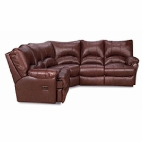 Lane Furniture Sectional Sofas