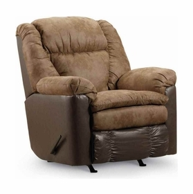 Lane Furniture Wall Saver Recliners