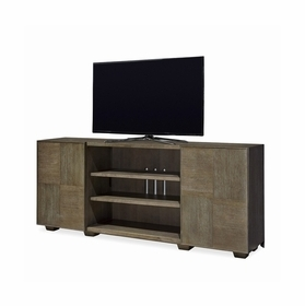 Media Chests by Universal Furniture