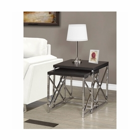 Nesting Tables by Monarch