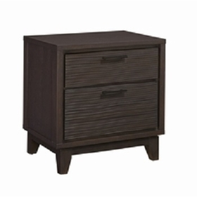 Nightstands by Casana