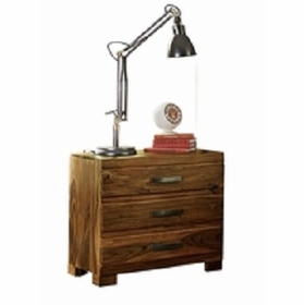 Nightstands By Hillsdale