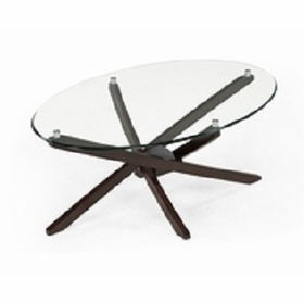 Occasional Tables by Magnussen