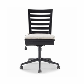 Office Chairs by Smartstuff