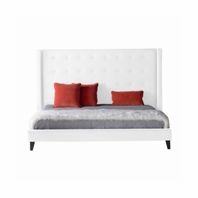 Queen Beds by Star International Furniture